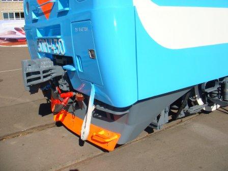 Окраска транспорта прямо по ржавчине АУ 1417