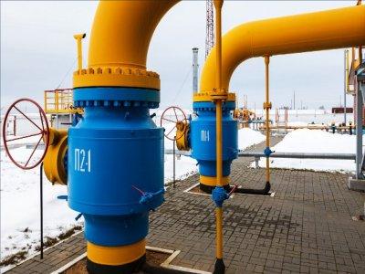 Импортозамещающая лакокрасочная продукция для нефтегазовой промышленности